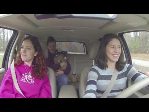 K9 Karaoke by the SPCA of Wake County