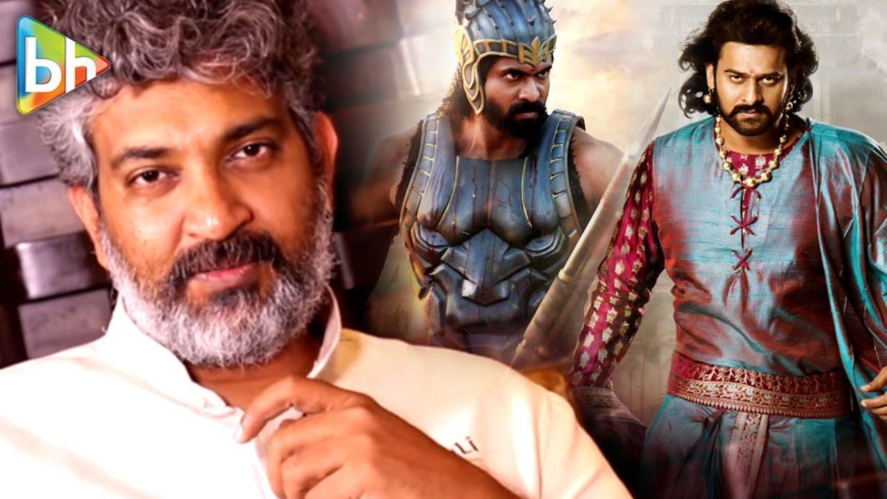 Download SS Rajamouli   Senthil Kumar   Full Interview   Baahubali 2   Prabhas   Rana Dagubatti
