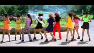 Dil Dhadak Mera - Mithun Chakraborty - Ravali - Mard Movie Songs - Poornima - Lalit Sen
