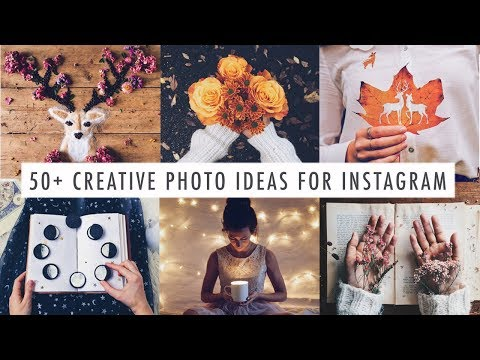50+-creative-photo-ideas-for-instagram-you-can-do-at-home