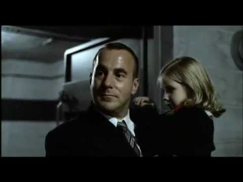 Der Untergang (Downfall) - Deleted Scene: Speer and