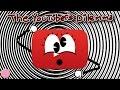 🌎 The YouTuber's Dilemma
