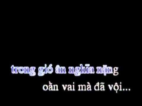 karaoke trich doan Lan & Diep _ca voi 545.wmv