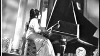 Oraayiram Kartpanai -V Kumar - P Susheela