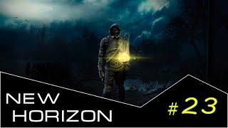 """S.T.A.L.K.E.R.: New Horizon RP (DayZ) (Серия 23 """"День Варенья в ЧЗО"""")"""