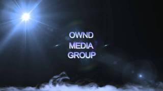 ownd media group intro 1 2