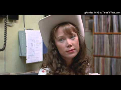 Sissy Spacek ~ Coal Miners Daughter