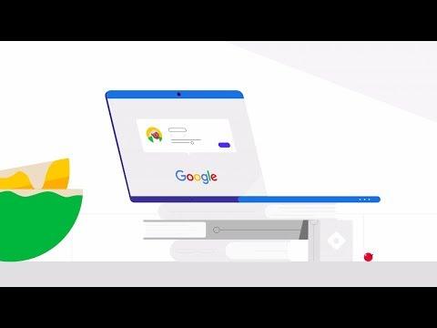 はじめに | Google プライバシー ポリシー