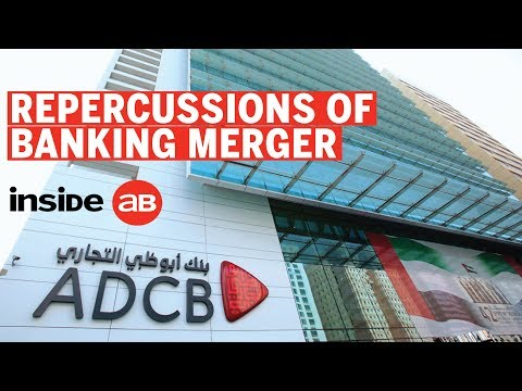 1000 jobs at risk in proposed banking merger