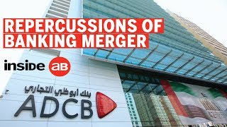 1000 jobs at risk in proposed banking merger 2017 Video