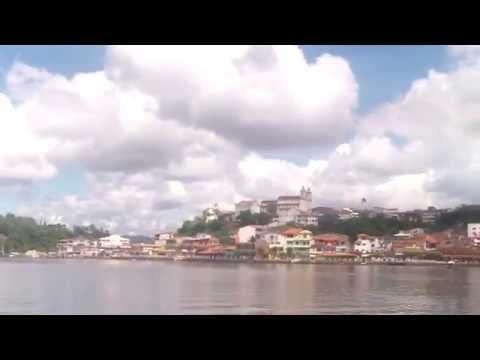 Barra Grande - Piauí - Brasil - 2017 - Drone DJI Phantom 3из YouTube · Длительность: 1 мин51 с