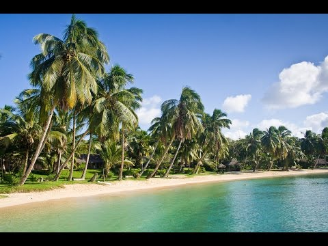 Madagascar: Top 10 Tourist Attractions - Video Travel Guide