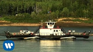 High Valley - Come On Down (Official Music Video)