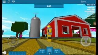 Roblox with Mi amigo reimondkl020 10 veļu for mas Roblox com mi amigo reimondkl020