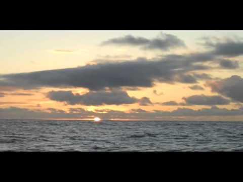 5 Gyres Explores The North Atlantic Gyre