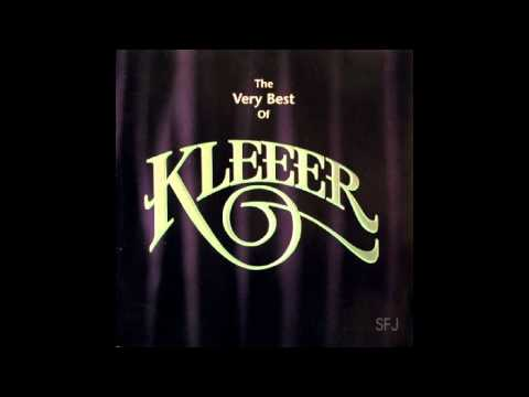 Kleeer - Tonight Mp3