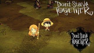 Nếu Luffy và nami có cuộc sống trong Don