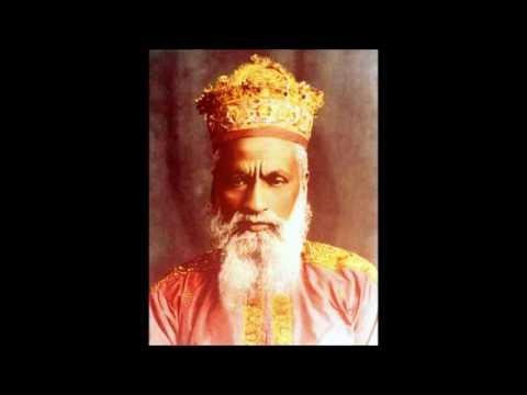 The Wisdom of Huzur Maharaj Rai Saligram of the Radhasoami Faith