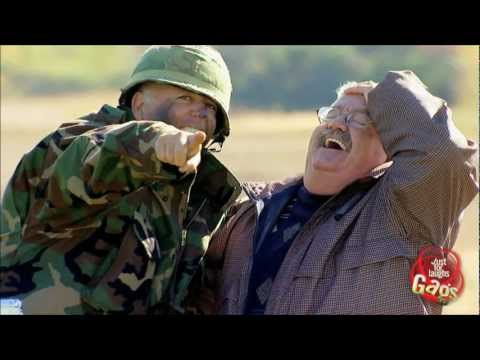Best EXPLOSIVE Pranks - Just For Laughs Gags