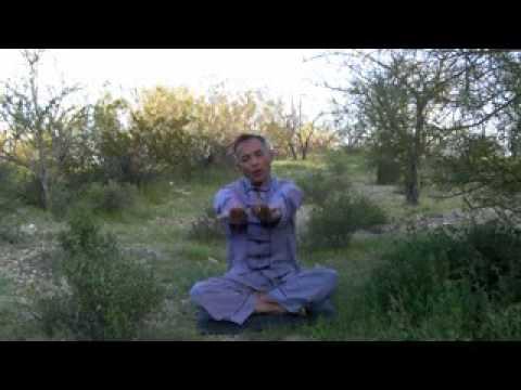 Yoga Breathing & Khi Công Dưỡng Sinh.