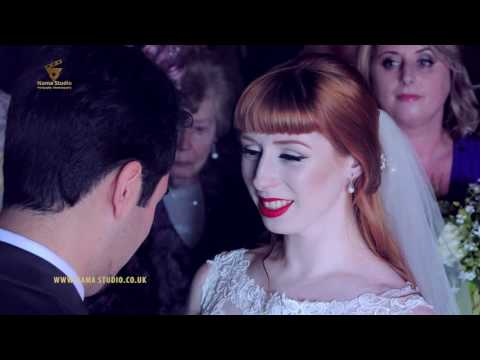 Best Persian wedding videographer, Iranin wedding photographer UK, فیلمبردار و عکاس ایرانی لندن