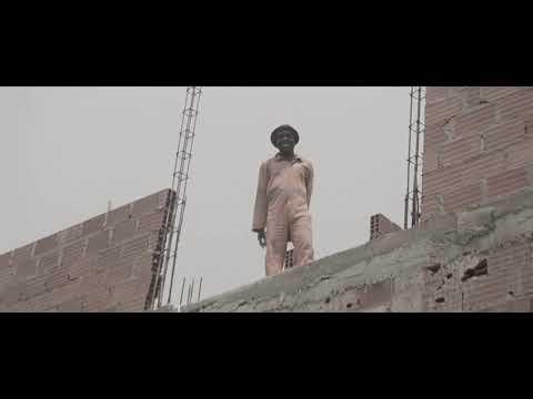 W.M.G-Azar(Video Official)