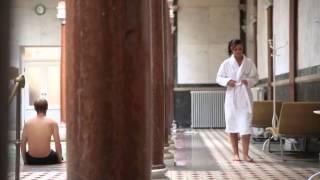 Марианские Лазни лечение   Sanatoriums.com