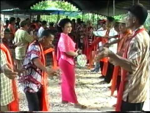 Prasetyku - 88 Iromo (Tayub Tuban-Jawa Timur)