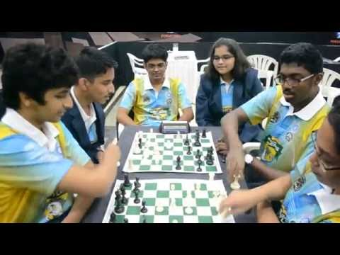 Jalgaon Battlers Trashtalk!