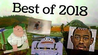 BEST Zombies Memes so far in 2018 easy