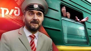 видео Решение транспортного вопроса в Будапеште