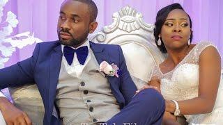 Download Video Taiwo + Banjo - My Nigerian Wedding in Lagos - Wedding Film - Bellanaija wedding MP3 3GP MP4