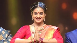 Onam Fashion Show Priyamani