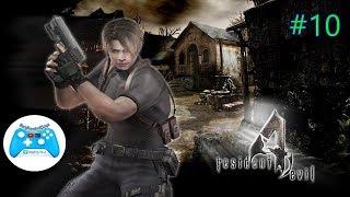 Resident Evil 4 (Xbox One) #10