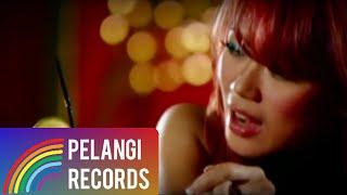Dewi Dewi - Kasidah Cinta (Official Music Video)