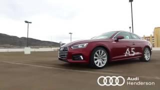 2016-audi-s3-sedan-2017-2018-best-cars-reviews Audi Henderson