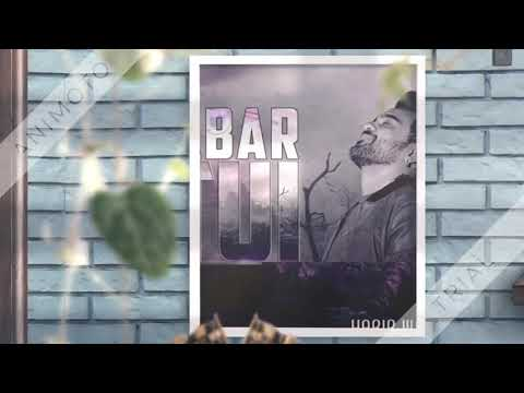 Habib new song abar tui