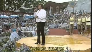 Andre Hazes La Mama 76