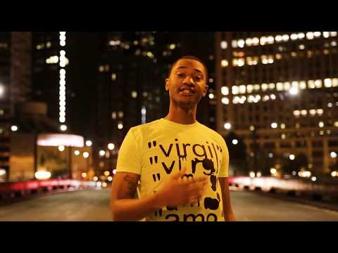 "Yvng Tom – ""500Ug"" (Official Video) Shot By @xaiworldwide"