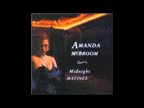 Amanda McBroom  Ghost in This House