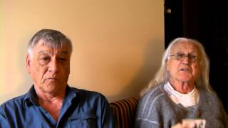 Appeal from Survivors of Canadian Genocide
