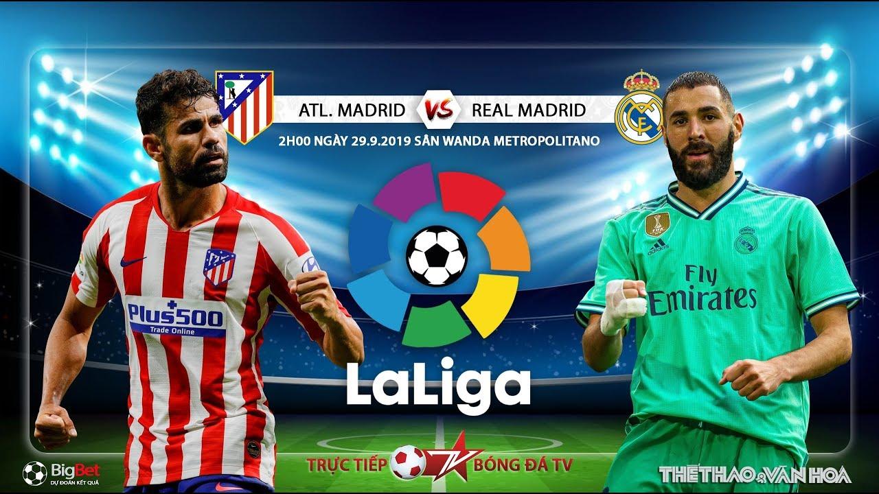 La Liga Truc Tiep La Liga Tabel Fixtures