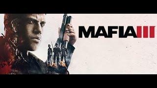 Mafia III на слабой видеокарте