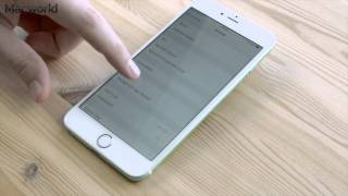 How to reset your iPhone: Restore your iPhone to factory settings