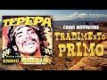 Anteprima di Ennio Morricone - Tradimento Primo (Tepepa / Blood and Guns) (High Quality Audio) HD