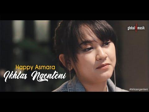 happy-asmara---ikhlas-ngenteni-(official-music-video)