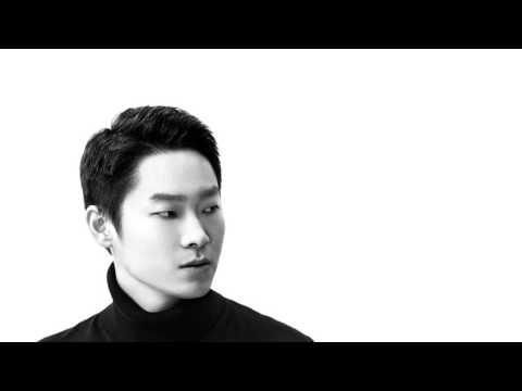 梁博 -《一往深情》 (網路劇鬼吹燈之黃皮子墳宣傳主題曲)