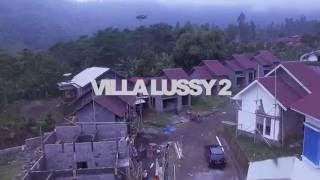 Download Video Villa Lussy 2 MP3 3GP MP4