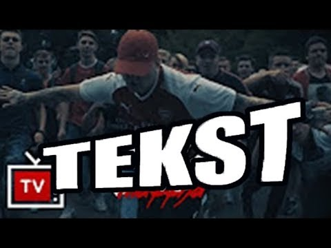 BIAŁAS & LANEK - SIMIA [official video 4K] - TEKST