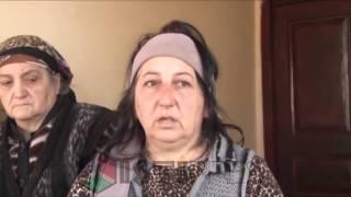 Ադրբեջանցիներն ընդդեմ Ադրբեջանի ՊՆ-ի
